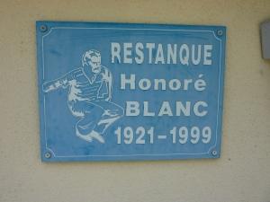 Restanque